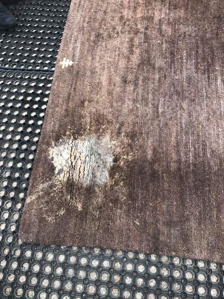 Rug cleaning southampton, rug cleaning eastleigh, rug cleaning fareham