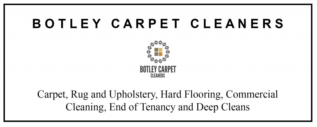 carpet cleaning Southampton, carpet cleaning Eastleigh, carpet cleaning hedge end, carpet cleaning fareham, carpet cleaning bishops waltham, Website Header1 1024x410.jpg?quality=100