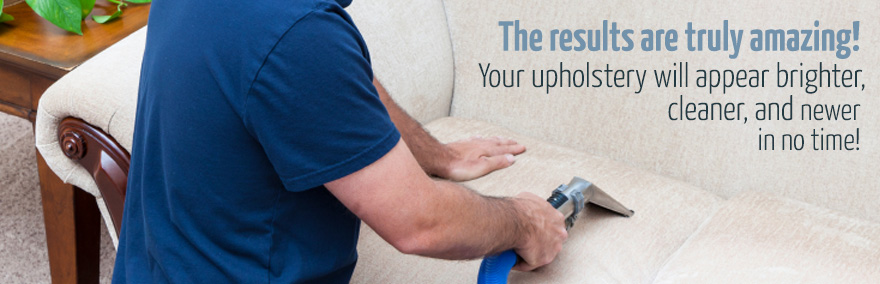 upholstery cleaning southampton, upholstery cleaning eastleigh, upholstery cleaning fareham