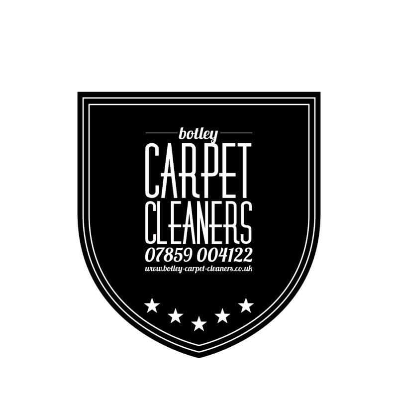 carpet cleaning Southampton, carpet cleaning Eastleigh, carpet cleaning hedge end, carpet cleaning fareham, carpet cleaning bishops waltham